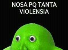 Memes Top, Got Memes, Dankest Memes, Funny Memes, Most Beautiful Love Quotes, Malboro, Memes Status, Spanish Memes, Meme Faces