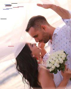 #düğün #damat #gelin #adana #fotoğrafçılık #fotoğraf #fotorafcekimi #fotorafçılık #fotoraflar #düğünfotoğrafçısı #düğünorganizasyonu #adana_fotograf #gelin_damat #gelinlikmodelleri #gelinayakkabısı #gelinsaçı #kız #kızlar #kızım #salon #saray #wedding #bride Virginia, Bride, Elegant, Couple Photos, Couples, Nail, Pink, Wedding, Wedding Bride