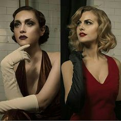 Rose and Rosie Rose And Rosie, Cutest Couple Ever, Coming Up Roses, Old Hollywood Glamour, Mood Pics, Celebs, Celebrities, Celebrity Crush, Girl Crushes