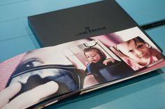 Holger von www.kwerfeldein.de hat einen ausführlichen #Testbericht über unserer Fotobücher geschrieben.