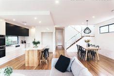 Kalka homes luxury brisbane builders enoggera