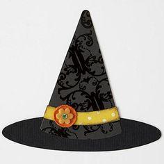 au total, une vingtaine de gabarits pour vos paper piecing d'Halloween...