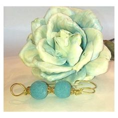 Shawl pin, lava stones, scarf pin, stone brooch, turquoise jewelry,... ❤ liked on Polyvore featuring jewelry, brooches, green turquoise jewelry, turquoise jewellery, pin brooch, stone jewelry and pin jewelry