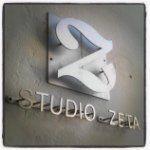 STUDIOZETA.org @studiozeta Instagram photos   Websta (Webstagram)