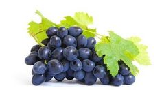 'Opening doors': Whole grape extracts support cardiovascular health and antioxidant activity