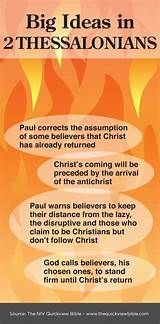 thequickviewbible big ideas - Yahoo Image Search Results