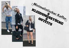 Moni Und Kleid - Beauty Fashion Lifestyle Fashion Beauty, Lifestyle, Blog, Minimalist, Blogging