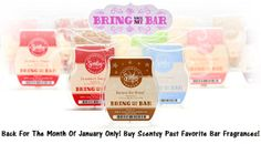 BBMB Jan round is available Jan 1-31 2014 ONLY!