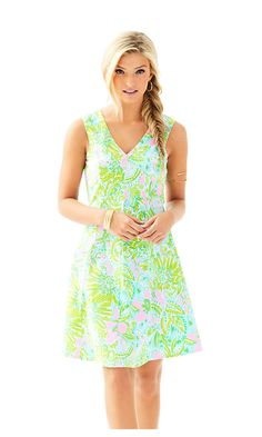 793ddfad611e 77 Best Lilly Pulitzer Addict images in 2019