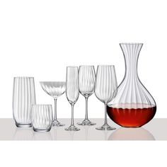 Shop Wayfair.co.uk for all the best Wine & Champagne Glasses. Enjoy Free Shipping on most stuff, even big stuff.