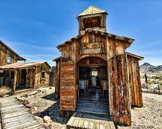 101 Best Yuma County Images Arizona Ghost Towns Yuma