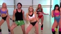 pump it up - YouTube