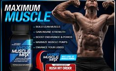 The effectiveness of Hydro Muscle Max will be better comprehensible when you begin consume it on daily basis. The ingredients of this product are chosen by the group of health advisors and experts. To get more info about hydro muscle max reviews visit here: http://www.healthyapplechat.com/hydro-muscle-max-reviews/