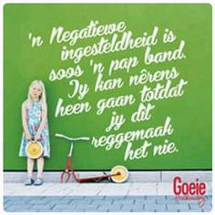Inspiration For The Day, Afrikaanse Quotes, Funny Quotes, Language, Bible, Wisdom, Thoughts, Words, Truths