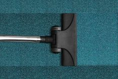 Prodigious Tips: Carpet Cleaning Pet Stains Essential Oils best carpet cleaning products.Deep Carpet Cleaning Cas carpet cleaning hacks it works.Carpet Cleaning Tips It Works. Carpet Cleaning By Hand, Carpet Cleaning Equipment, Clean Car Carpet, Carpet Cleaning Business, Carpet Cleaning Machines, Carpet Cleaning Company, Professional Carpet Cleaning, Upholstery Cleaning, Floor Cleaning