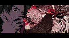 サムライチャンプル OP - HD, via YouTube.