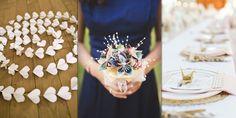 Vous souhaitez une décoration légère, moderne et originale à votre mariage ? Choisissez les origamis pour le plus beau jour de votre vie! Synonymes à