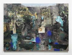Annie Lapin: Watchers and Winks - Honor Fraser Gallery