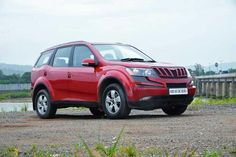 Mahindra's new SUV offers unparalleled value for money though it lacks the depth and finesse offered by rivals Photo Background Images, Photo Backgrounds, Mahindra Cars, Nissan Terrano, Six Speed, Driving Test, Money, Scorpio, Fire