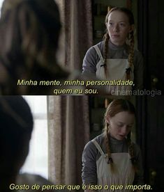 Anne with an E Series Movies, Tv Series, Meeting Of The Minds, Movie Subtitles, Anne White, Anne With An E, Most Beautiful Words, Anne Shirley, Book Tv