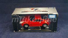 Lledo Bus Diecast Cars, Trucks & Vans with Limited Edition Diecast, Nissan, Vans, Trucks, Tomy, Track, Truck, Van, Cars