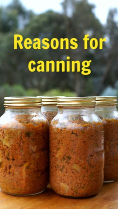 Why canning is such a helpful tool to health and preparedness Low Cab Recipes, Paleo, Keto, Dinner Options, How To Can Tomatoes, Cool Tools, Homestead, Lunch, Canning