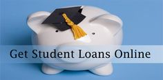 Apply online for student loans in the uk at Lendersclub.uk. Click here for more details: http://goo.gl/bwOYcb