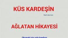Ayet Hadis En Büyük Dualar | www.1ses.net - 1SES.NET Bargello, Islam, Company Logo