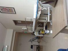 Mayapada hospital, Tangerang. Indonesia