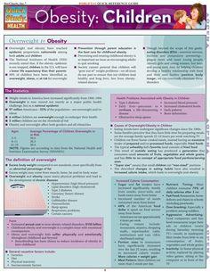 Obesity Children. #Psychological #Disorders #hawaiirehab www.hawaiiislandrecovery.com