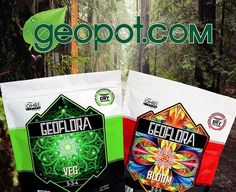 Geoflora Nutrients are now Available exclusively on GeoPot.com.   We Chose GeoPot.com for their history of fantastic products quick shipping and knowledgable customer support.  All orders over 50$ will receive free shipping for US customers as well. Be sure to check out their website for more great products like #GeofloraNutrients.  Link in Bio. Organic Nutrients, Customer Support, Bloom, Free Shipping, Website, History, Link, Check, Instagram