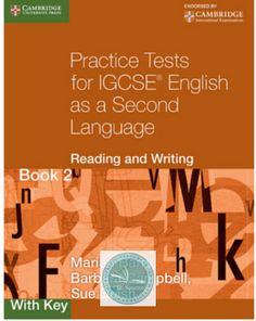 Cambridge Secondary 1 Mathematics (IGCSE Checkpoint)