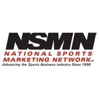 National Sports Marketing Network:  Serves as the organizing body for networking opportunities within the sports business industry.