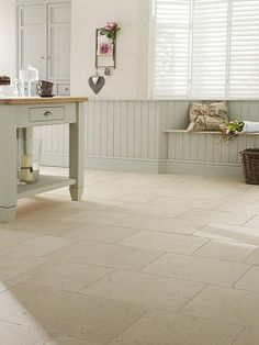 lux-043 dusk 25x25mm | topps tiles | bathroom interior design