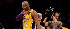Open Floor Podcast: Reflecting on Kobe Bryant's Mamba...: Open Floor Podcast: Reflecting on Kobe Bryant's Mamba funeral… #KobeBryant