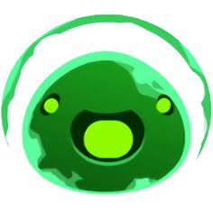 Slimes - Slime Rancher Wikia - Wikia