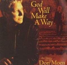 Gospel songs about overcoming