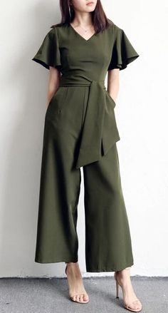 49 Pantalones For Work – Fashion New Trends 49 Pantalones For Work – Fashion New Trends,Street Style Outfit 49 Pantalones For Work There are images of the best DIY designs. Work Fashion, Modest Fashion, Fashion Advice, Hijab Fashion, Fashion Dresses, Fashion Ideas, Fashion Today, Fashion Photo, Fashion Clothes