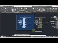 AutoCAD Deep Dive Series: WBLOCK & Sharing Blocks to Other Drawings | Design & Motion