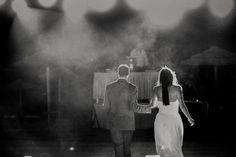 Wedding Reception Entrance, Romantic Weddings, Wedding Tips, Photoshoot, Rhodes, Concert, Photography, Beautiful, Marriage Tips