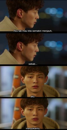Drama Quotes, No One Loves Me, Caption, Kdrama, First Love, Qoutes, Kpop, Wallpaper, Random