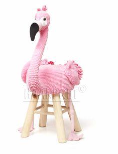 Crochet Owl Pillows, Crochet Birds, Knit Or Crochet, Crochet Animals, Crochet Toys, Crochet Baby, Amigurumi Patterns, Amigurumi Doll, Diy Baby
