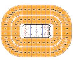 Joe-Louis-Arena-Seating Chart