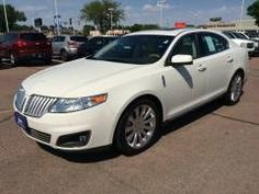 Used Ford u0026 LINCOLN in Sioux Falls | Used Cars at Sioux Falls Ford - Used & Sioux Falls Ford Lincoln | Vehicles for sale in Sioux Falls SD ... markmcfarlin.com