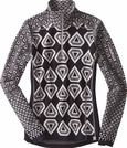 Super Power 1/4 Zip Sweater - Sweaters & Fleece - Tops, Sweaters & Jackets | Title Nine