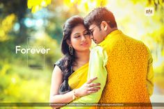 """""""Wedding photography"""" album of Photographer KMJ Productions in Guwahati Indian Wedding Poses, Pre Wedding Poses, Couple Photography Poses, Wedding Photography, Romantic Love Images, Bridal Portrait Poses, Wedding Preparation, Wedding Photoshoot, Photo Poses"""