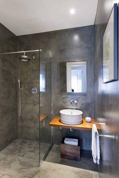3 Vivacious Tricks: Minimalist Bedroom Small Wardrobes minimalist home bathroom simple.Minimalist Home Tips Chairs minimalist kitchen lighting home.Zen Minimalist Home House. Minimalist Kitchen, Minimalist Interior, Minimalist Bedroom, Minimalist Decor, Minimalist Living, Modern Minimalist, Bathroom Interior, Modern Bathroom, Bathroom Sinks