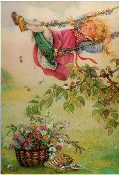 ✻ღϠ₡ღ¸.✻´´¯`✻.¸¸.Ƹ̴Ӂ̴Ʒ..Sharing With Love, and Gratitude....  This sooooo reminds me of a Spring day with not a care   in the world... Wheeeeee!!!!✻ღϠ₡ღ¸.✻´´¯`✻.¸¸.Ƹ̴Ӂ̴Ʒ..  https://www.facebook.com/photo.php?fbid=487063151329398=a.473299089372471.96536.473297082706005=1