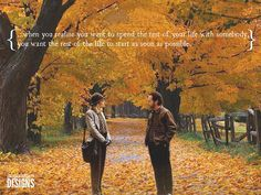 when-harry-met-sally-quote by daydreamdesignsnorthwales, via Flickr
