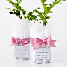 Share the love - romantic wedding favours. Find more wedding favour ideas here http://raspberrywedding.com/category/raspberry-wedding/decoration/stationeryandfavours/